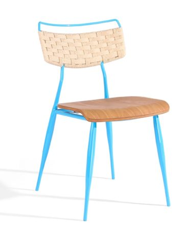 Henrietta dining chair
