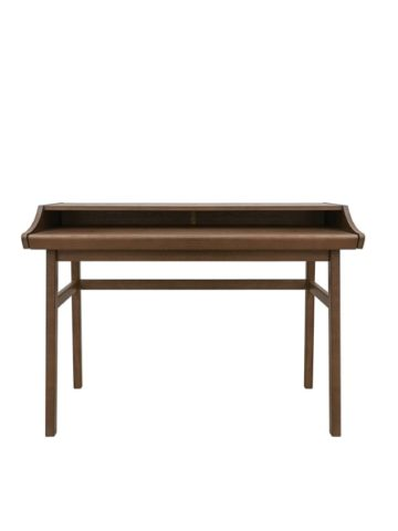 Carteret-Desk-Walnut-127003005054-1